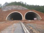 长隧道监测方案