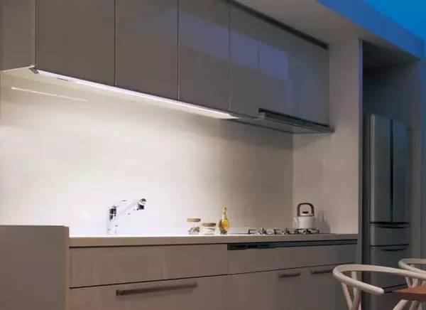 干货|装个好厨房太重要!厨房布局扫盲课,超全秘籍,一篇搞定_30
