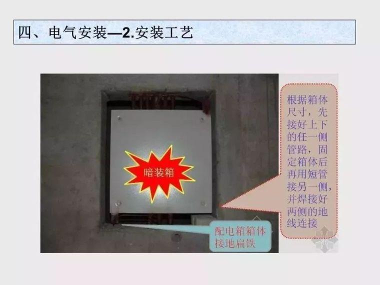 超详细的电气基础知识(多图),赶紧收藏吧!_123