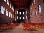 如何欣赏一座哥特式教堂