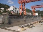 国道改建工程项目管理总结(附图)