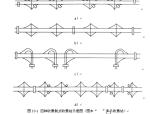 高速公路的三大系统(PPT,41页)