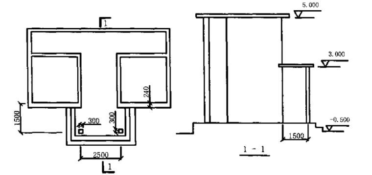 全国统一建筑工程基础定额应用百例图解(造价)