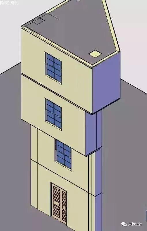 一张图毁掉一座楼Nozuonodie_6