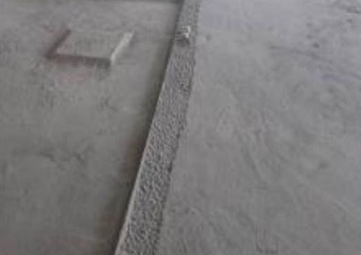 通病防治|建筑卫生间防水常见问题及优秀做法汇总_30
