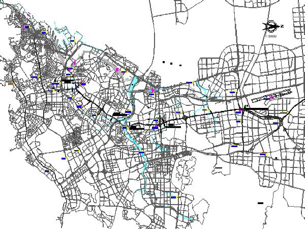 道路工程整治改造施工方案(共570页)_1