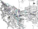 道路工程整治改造施工方案(共570页)