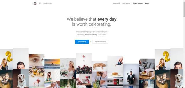 99%的景观设计师都在这48个无版权图片网站找图!_26