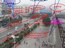 [深圳]地铁工程深基坑专项施工方案