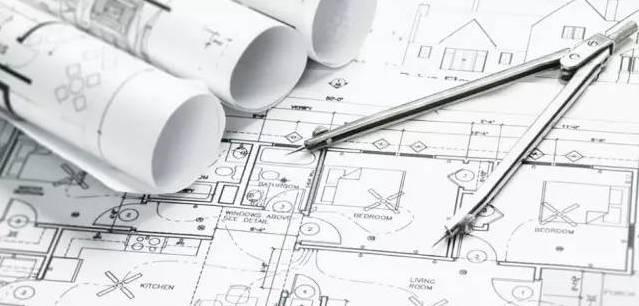 提高你看弱电工程图纸能力的方法