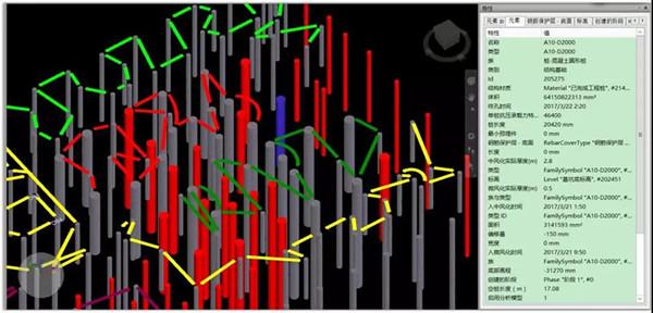 基坑工程混凝土支撑轴力监测方法的讨论
