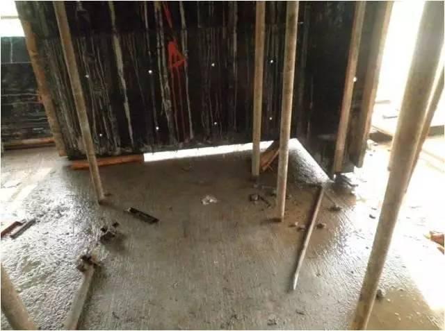 钢筋模板混凝土施工常见质量问题,监理检查重点都在这了!_26