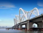 公路桥梁桩基设计应注意的问题