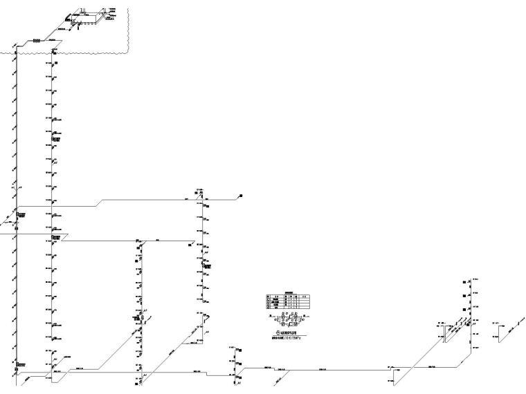 [上海]国际金融中心给排水全套施工图(含消防设计)_4