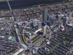 建筑设计源于城市设计!