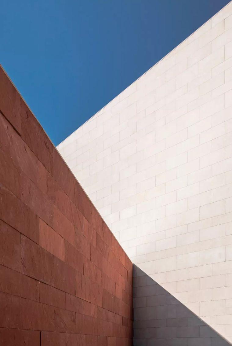 亚洲最大设计博物馆开馆!杭州又多了一座国际大师级打卡圣地