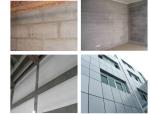 建筑专业创优及亮点打造计划