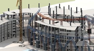 建设工程施工合同文本的主要条款