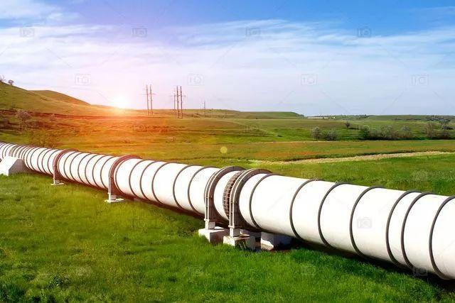 中美液化天然气贸易前景展望