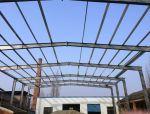 钢结构网架设计—焊接空心球节点的构造及计算