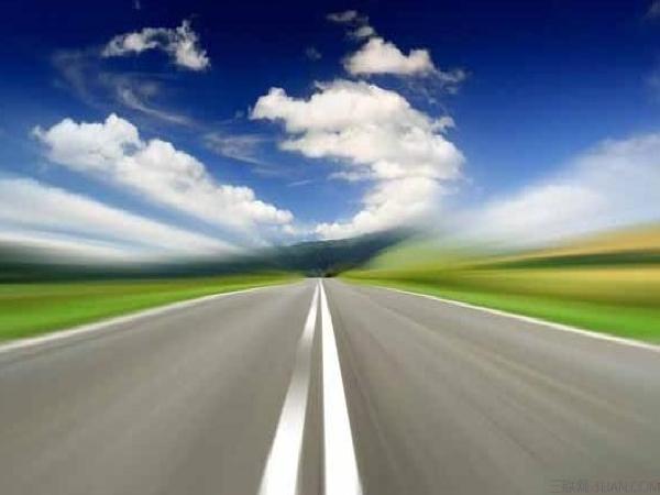 高速公路工程建设项目质量控制要点