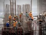 【雨季施工】济南新校区建设雨季施工监理细则