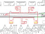 地铁车站施工专项方案(共204页,含车站结构图)