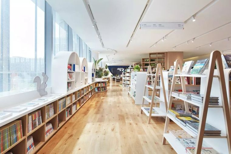 广州唐宁书店