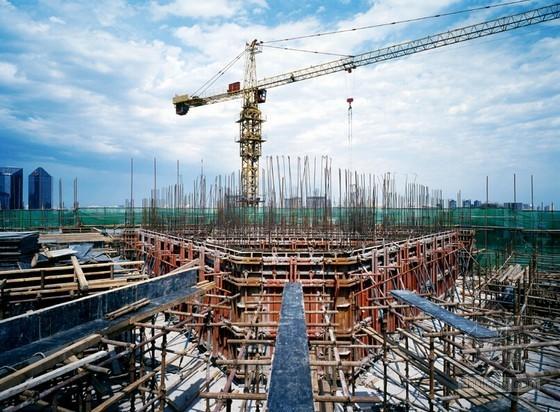 2016年二级建造师《建筑工程管理与实务》通关蓝宝书考点(41页)