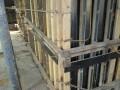 [山东]住宅小区工程新型模板支撑体系施工技术总结