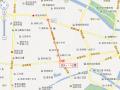 [淮安]市道路路面热再生施工方案设计(19页)