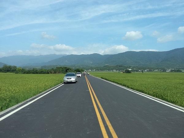 高速公路项目前期工作程序