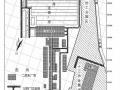 太原某150万吨不锈钢炼钢工程施工组织设计(连铸工程 技术标 鲁班奖)