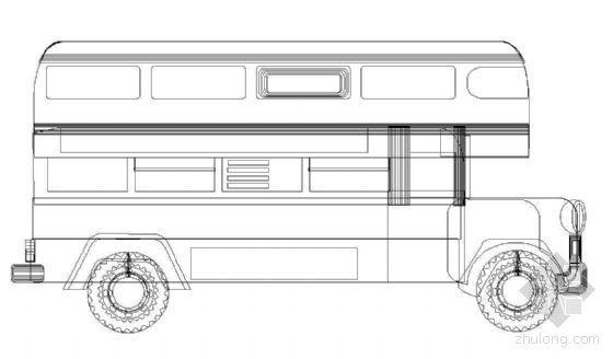 货车图块4