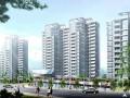 [长沙]某江南水乡住宅区规范方案