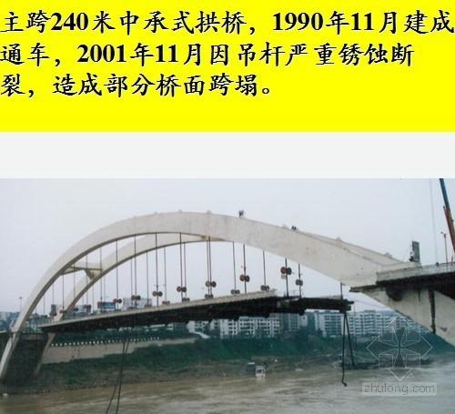 [PPT]桥梁工程质量监理讲义(交科院)