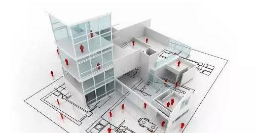 泰州市BIM技术人才培养基地和工程技术研究中心成立