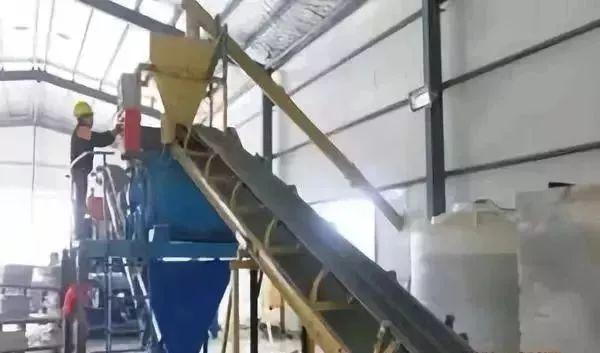 废弃混凝土实现100%再利用?这个项目做到了!_9