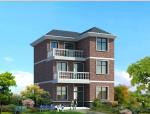 砖混结构住宅设计说明资料免费下载