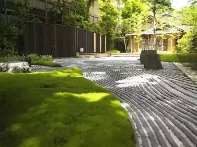 景观中的园路设计-640.webp (8).jpg
