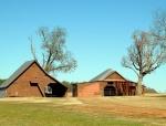 建筑幕墙、雨篷、采光顶工程量清单编制(干货)