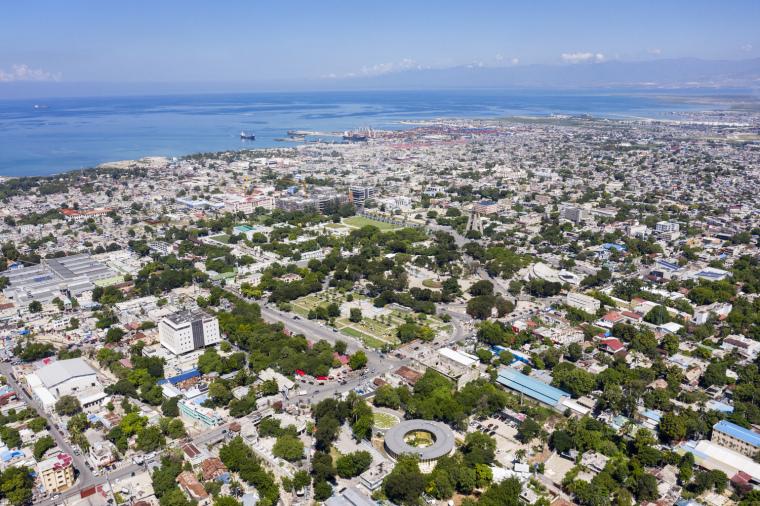 EA_AMB-FRANCE_HAITI_Michel_Denance_01