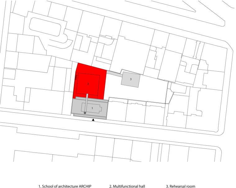 032-centre-for-contemporary-art-dox-by-petr-hajek-architekti