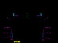 隧道二次衬砌(首件施工方案)