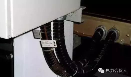 8大电气安装图解,德国人看了也心服口服!_54