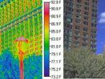 地暖应设置多少度?供水温度标准是多少?