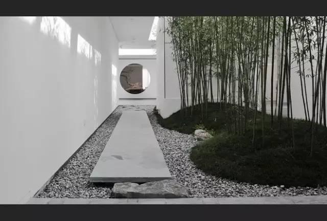 新中式景观设计讲解_75