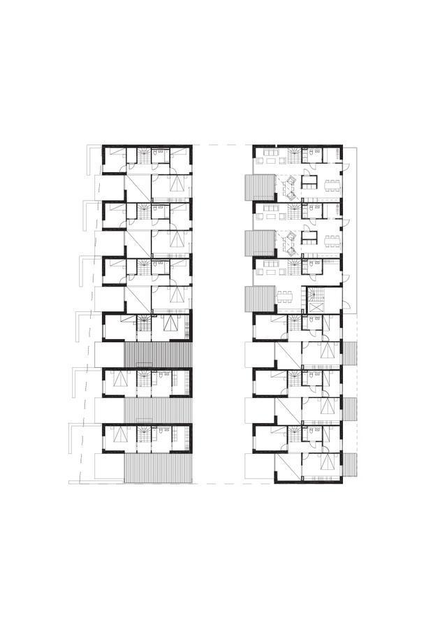 瑞典可持续发展住宅区_17