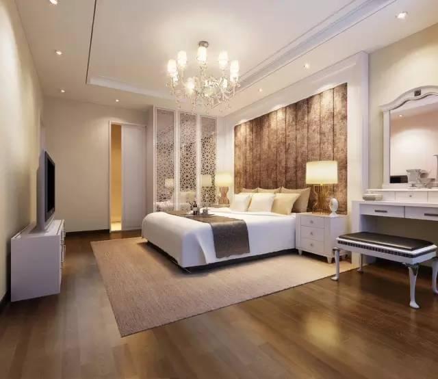 家具设计高度有什么讲究呢?_4