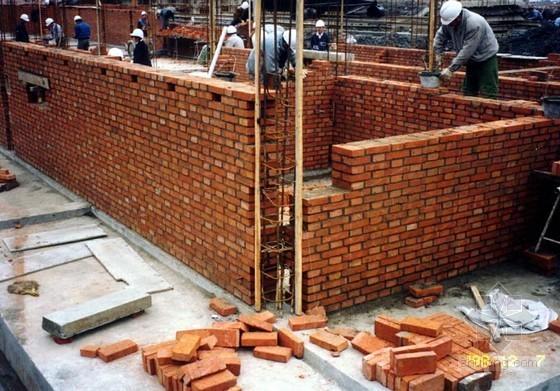 土木工程专业第四版《房屋建筑学》全套教学课件PPT(1300余页 图文讲解)
